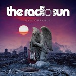 The Radio Sun, Unstoppable mp3
