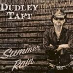 Dudley Taft, Summer Rain