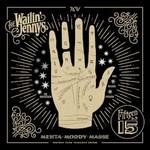 The Wailin' Jennys, Fifteen mp3