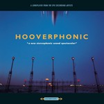 Hooverphonic, A New Stereophonic Sound Spectacular