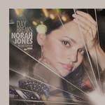 Norah Jones, Day Breaks (Deluxe Edition) mp3