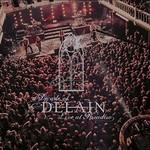 Delain, A Decade Of Delain: Live At Paradiso mp3