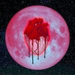 Chris Brown, Heartbreak On A Full Moon mp3