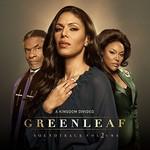 Various Artists, Greenleaf Soundtrack - Season 2 mp3