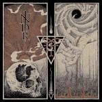 Blaze of Perdition, Near Death Revelations mp3