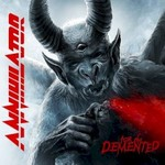 Annihilator, For The Demented mp3