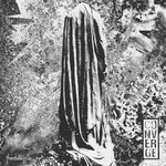 Converge, The Dusk In Us mp3