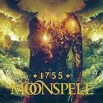 Moonspell, 1755