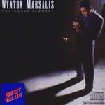 Wynton Marsalis, Hot House Flowers mp3