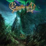 Ensiferum, Two Paths mp3