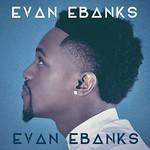Evan Ebanks, Evan Ebanks