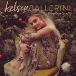 Kelsea Ballerini, Unapologetically mp3