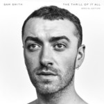 Sam Smith, The Thrill Of It All mp3