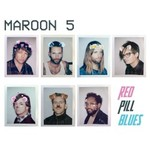 Maroon 5, Red Pill Blues mp3