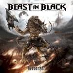 Beast in Black, Berserker