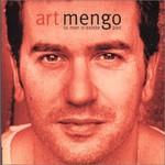 Art Mengo, La mer n'existe pas