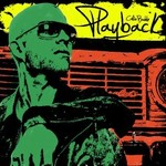 Collie Buddz, Playback