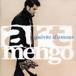 Art Mengo, Guer(r)e d'amour