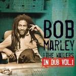 Bob Marley & The Wailers, In Dub Vol. 1