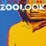 Jean Michel Jarre, Zoolook
