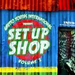Various Artists, Set Up Shop, Vol. 2 mp3