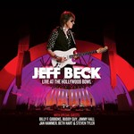Jeff Beck, Live At The Hollywood Bowl
