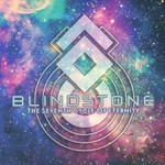 Blindstone, The Seventh Cycle Of Eternity