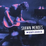 Shawn Mendes, MTV Unplugged mp3