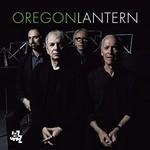 Oregon, Lantern