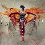 Evanescence, Synthesis