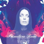 Primitive Race, Soul Pretender mp3