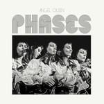 Angel Olsen, Phases mp3