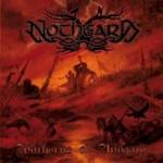Nothgard, Warhorns Of Midgard