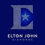 Elton John, Diamonds