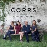 The Corrs, Jupiter Calling