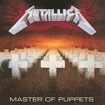 Metallica, Master of Puppets (Remastered Deluxe Box Set) mp3
