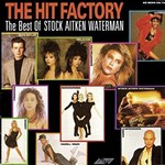 Various Artists, The Hit Factory: The Best of Stock Aitken Waterman mp3