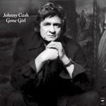Johnny Cash, Gone Girl mp3