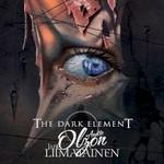 The Dark Element, The Dark Element