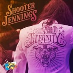 Shooter Jennings, Live at Billy Bob's Texas