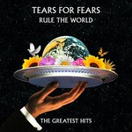 Tears for Fears, Rule the World: The Greatest Hits