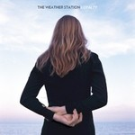 The Weather Station, Loyalty mp3