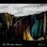 The Weather Station, The Line mp3