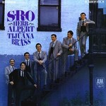 Herb Alpert & The Tijuana Brass, S.R.O.