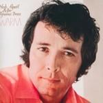 Herb Alpert & The Tijuana Brass, Warm