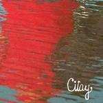 Citay, Citay