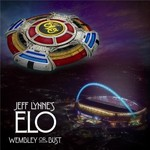 Jeff Lynne's ELO, Wembley Or Bust mp3