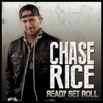 Chase Rice, Ready Set Roll mp3