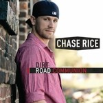Chase Rice, Dirt Road Communion mp3