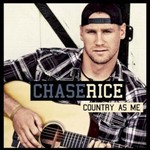 Chase Rice, Country As Me mp3